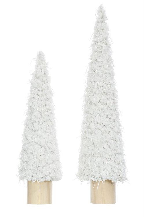 Farbriccone Trees