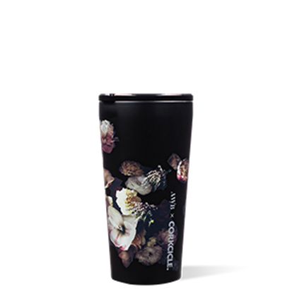 Corkcicle x Ashley Woodson Bailey Tumbler Dutch Love