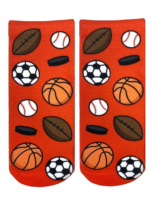 Living Royal Sports Ankle Socks