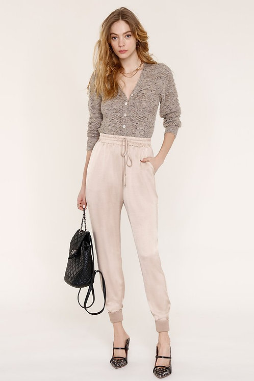 Heartloom Ramsey Jogger Taupe