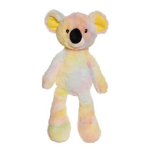 Manhattan Toys Sorbets Kiwi (Koala)