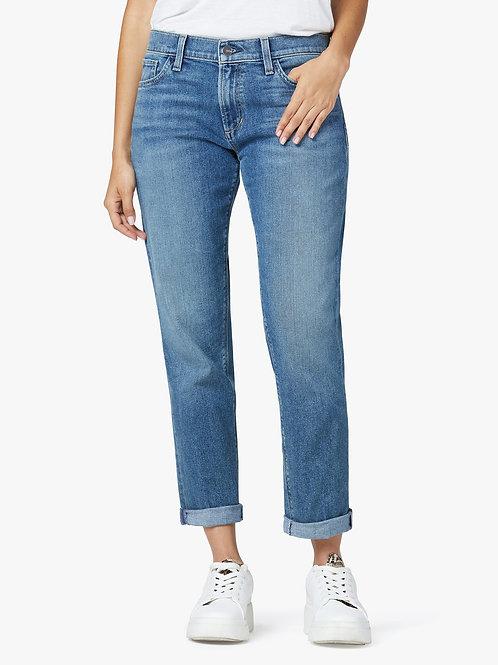 Joe's Jeans The Bobby Boyfriend