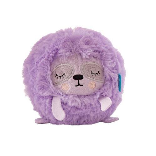 Manhattan Toys Squeezmeez Sloth