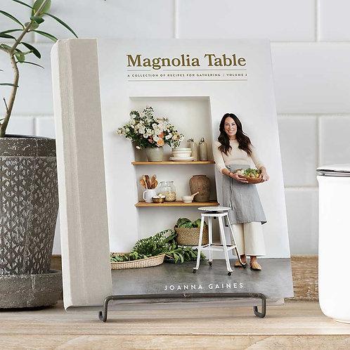 Magnolia Table Volume 2-Joanna Gaines