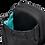 Thumbnail: Corkcicle Sling Bag Black