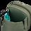Thumbnail: Corkcicle Sling Bag Olive