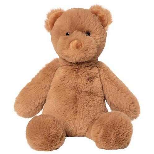 Manhattan Toys Sleepy Time Bear