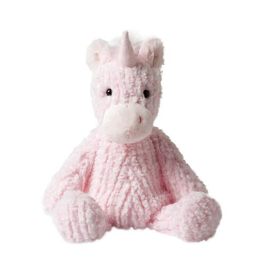 Manhattan Toys Adorables Petals Unicorn
