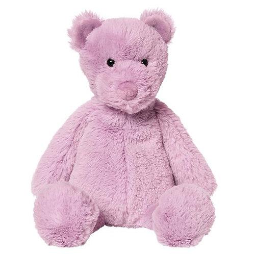 Manhattan Toys Greta Bear