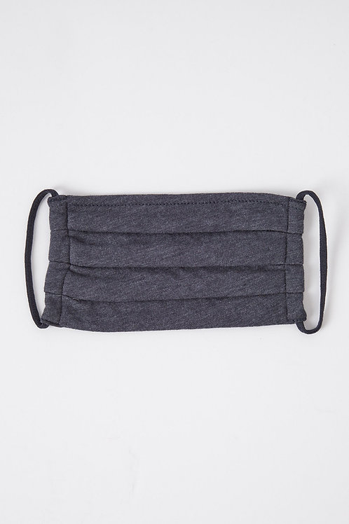 Z Supply Face Mask Navy