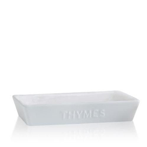 Thymes Ceramic Sink Caddy