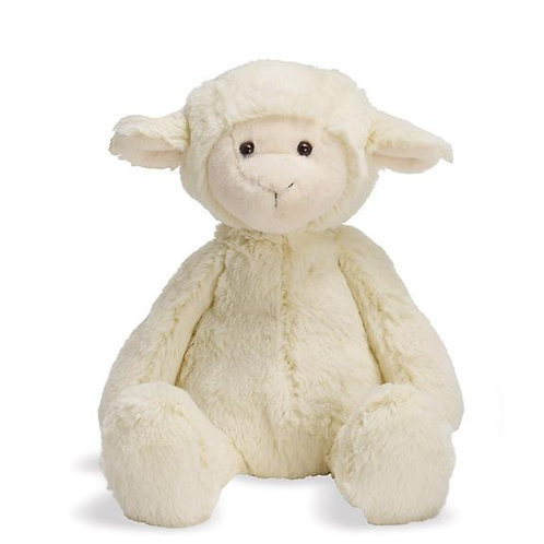 Manhattan Toys Lovelies Lindy Lamb