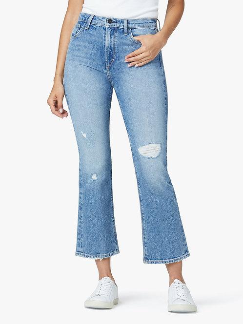 Joe's Jeans The Callie