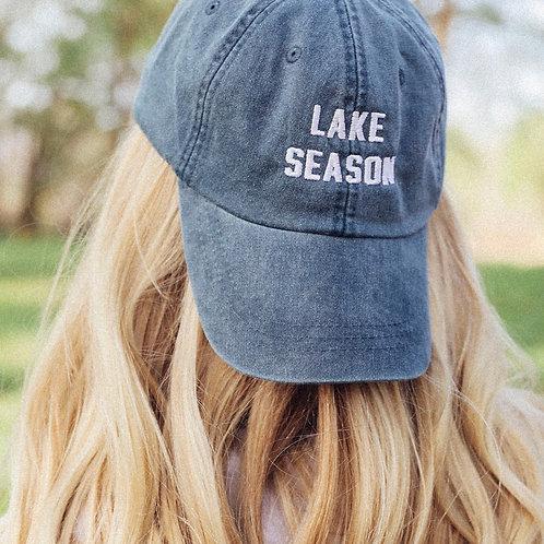 Charlie Southern: Lake Season Hat