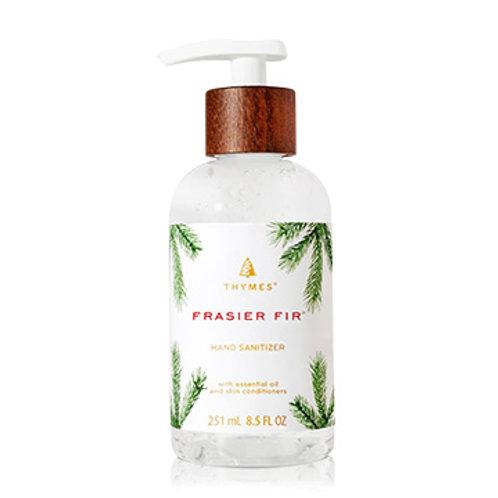 Thymes Frasier Fir Hand Sanitizer