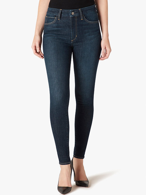 Joe's Jeans The Hi Honey Skinny Ankle- Intrigue