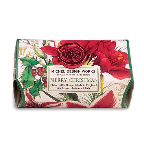 Michel Design Works Christmas Snow