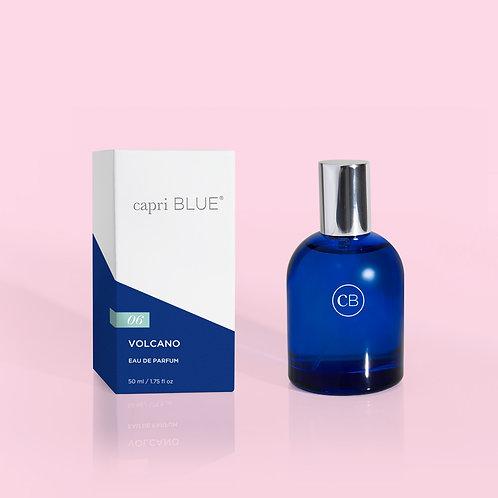 Capri Blue Volcano Eau De Parfum
