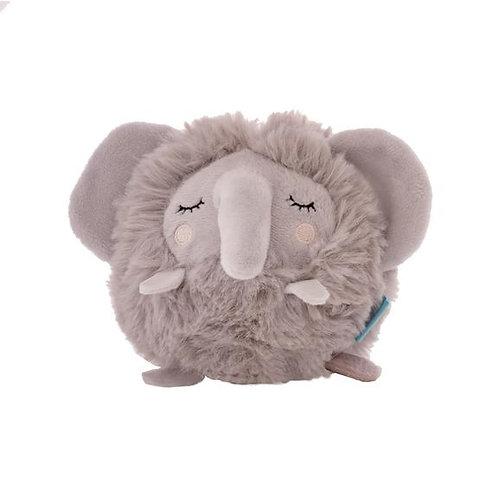 Manhattan Toys Squeezmeez Elephant