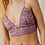 Thumbnail: Free People Elsie Embroidered Bralette Suave