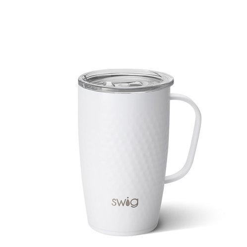 Swig Golf Partee Travel Mug