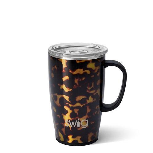 Swig Travel Mug Bombshell