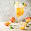Thumbnail: Gourmet Village Peach Frose Mix