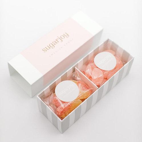 Sugarjoy Candy Box Duo