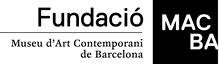18. logo macba fundation (1).png