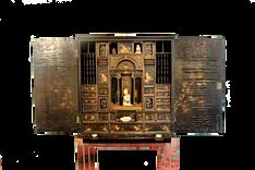 Móvel Cabinet