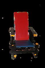 Cadeira - GERRIT T. RIETVELD