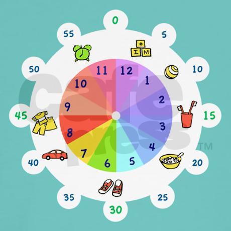 good_morning_easyread_clock_face_for_kids.jpg