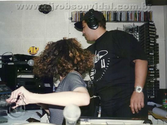 Radio Jovem Pan RJ (9)