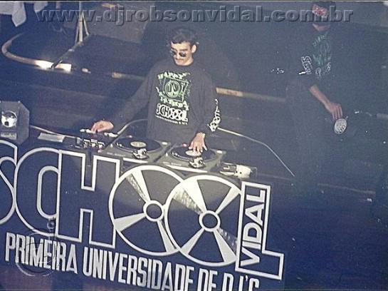 School Vidal RJ (6)