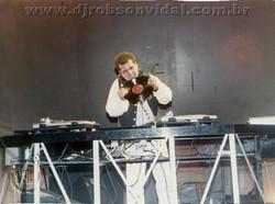 Gipsy Music Show RJ (1)