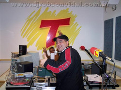 Adrenalina_Transamérica_FM_RJ_(9)