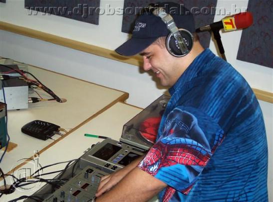 Adrenalina_Transamérica_FM_RJ_(25)