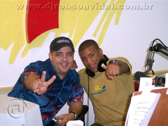 Adrenalina_Transamérica_FM_RJ_(29)