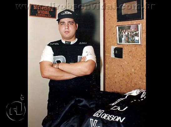 School Vidal RJ (25)