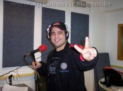 Adrenalina_Transamérica_FM_RJ_(1)