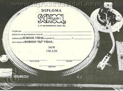 School Vidal RJ (3)