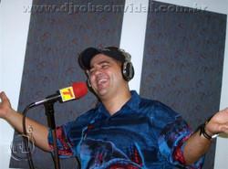 Adrenalina_Transamérica_FM_RJ_(24)