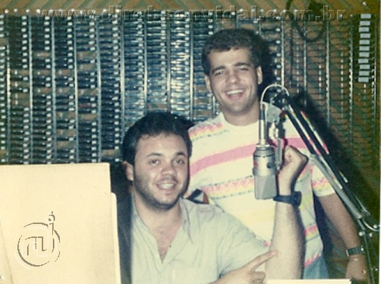 Transamérica FM RJ (7)