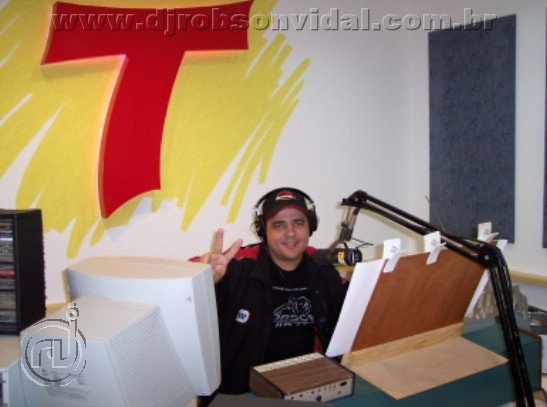 Adrenalina_Transamérica_FM_RJ_(34)