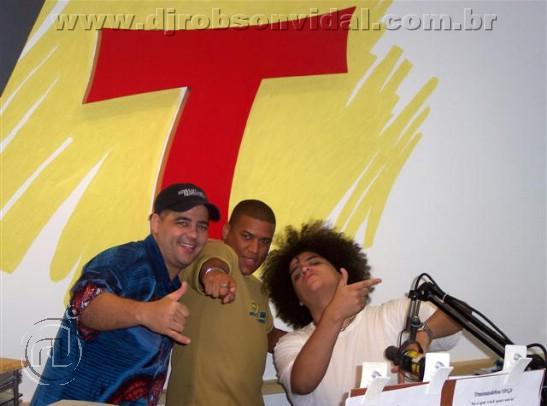 Adrenalina_Transamérica_FM_RJ_(22)