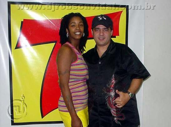 Adrenalina_Transamérica_FM_RJ_(16)
