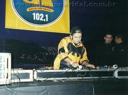 Radio Jovem Pan RJ (4)