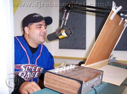 Adrenalina_Transamérica_FM_RJ_(14)