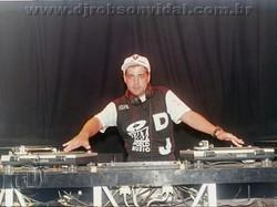 Gipsy Music Show RJ (4)