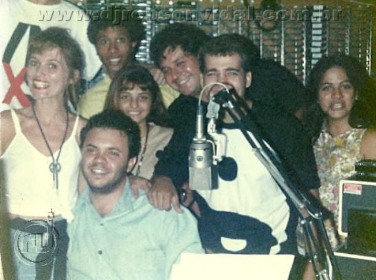 Transamérica FM RJ (3)